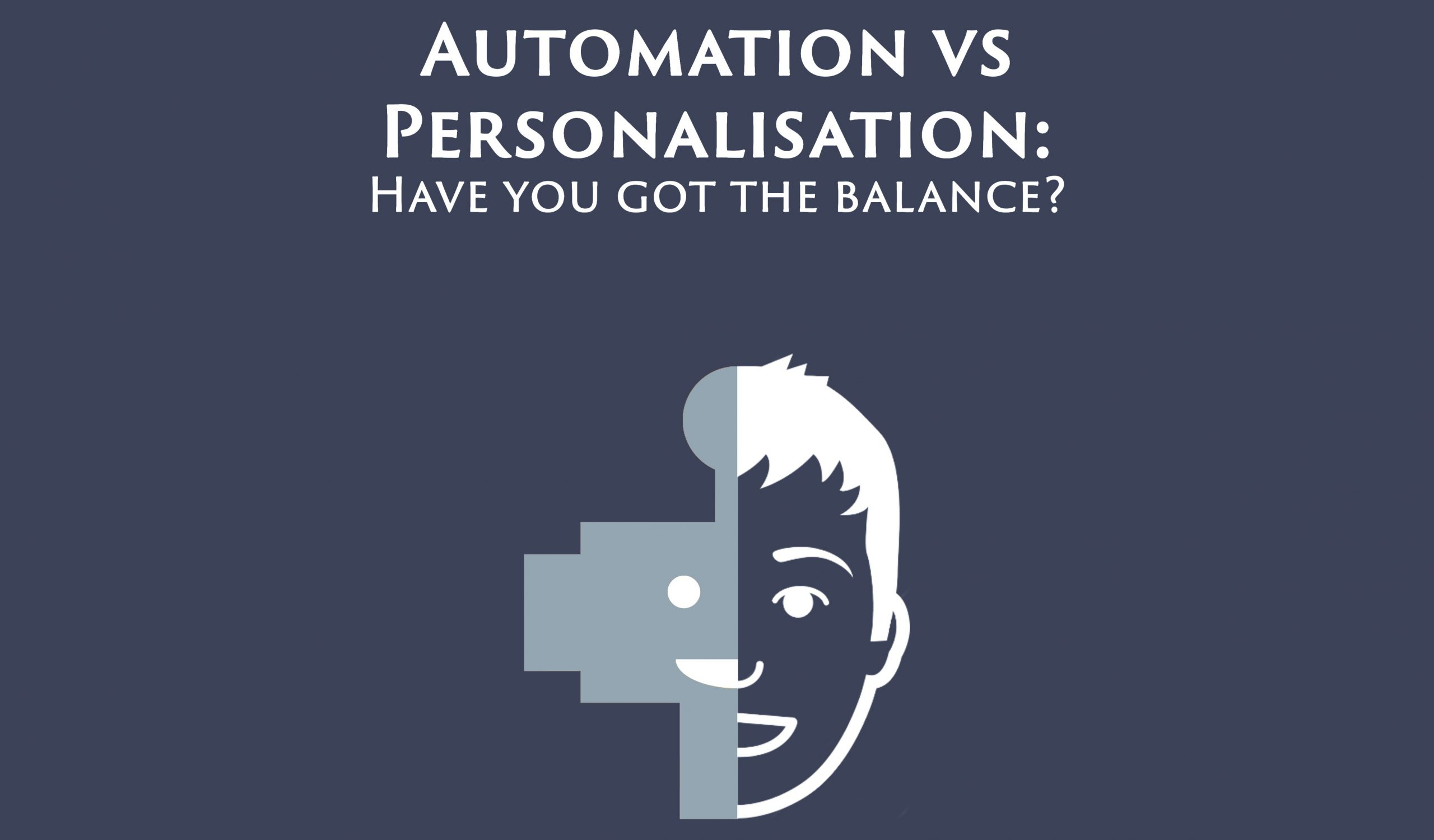 Marketing Automation | Digital Marketing | Hertfordshire