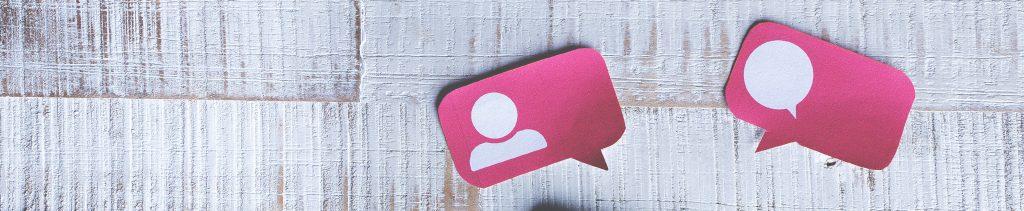 Social Media   Digital Marketing   Amber Mountain Marketing